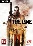 Spec Ops: The Line [uncut Edition] f�r PC, PS3, Xbox360
