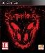 Splatterhouse [uncut Edition] f�r PS3