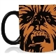 Star Wars Chewbacca Tasse (0,5l)