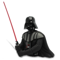 Star Wars Darth Vader Spardose