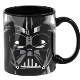 Star Wars Darth Vader Tasse (0,5l)
