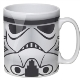 Star Wars Stormtrooper Tasse (0,5l)