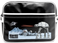 Star Wars Tasche - AT-AT (Merchandise)