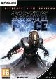 Star Wars The Force Unleashed Ultimate Sith Editon