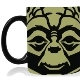 Star Wars Yoda Tasse (0,5l)