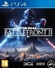 Star Wars: Battlefront 2 Bonus Edition uncut inkl. BETA Vorabzugang
