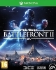 Star Wars: Battlefront 2 [Bonus uncut Edition] (Xbox One)