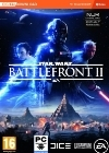 Star Wars: Battlefront 2 Bonus Edition uncut (Code in a Box) (PC)