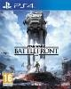 Star Wars: Battlefront Bonus Edition uncut inkl. Bonus DLC (PS4)