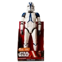 Star Wars: Clone Trooper (51 cm) (Merchandise)