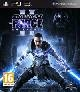 Star Wars: The Force Unleashed 2 essentials (PS3)