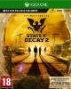 State of Decay 2 Limited Ultimate Edition uncut