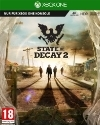 State of Decay 2 [uncut Edition] inkl. Preorder DLC (Xbox One)