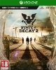 State of Decay 2 [uncut Edition]