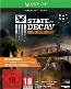 State of Decay f�r X1