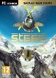 Steep Gold Edition + 9 Preorder DLCs (PC)