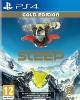 Steep Gold Edition + 9 Preorder DLCs (PS4)