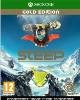 Steep Gold Edition + 9 Preorder DLCs (Xbox One)