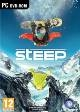 Steep + 8 Bonus DLCs (PC)