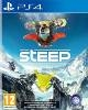 Steep + 8 Preorder DLCs (PS4)