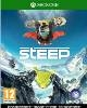 Steep + 8 Preorder DLCs (Xbox One)