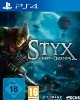 Styx: Shards of Darkness uncut inkl. Bonus DLC