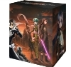 Sword Art Online: Fatal Bullet Collectors Edition (Xbox One)