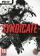 Syndicate uncut (Erstauflage) (PC)