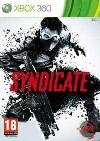 Syndicate uncut (Xbox360)