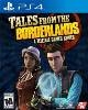 Tales from the Borderlands US uncut