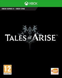 Tales of Arise für PC, PS4, PS5™, Xbox