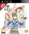 Tales of Zestiria inkl. Bonus DLC (PS3)