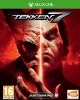 Tekken 7 Bonus Edition (Xbox One)