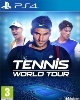Tennis World Tour inkl. Preorder Bonus
