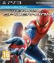 The Amazing Spiderman (PS3)