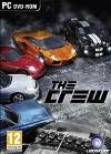 The Crew inkl. Pre-Order DLC (PC Download)