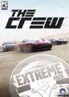 The Crew: Extreme-Car-Pack (Add-on DLC 1) (PC Download)