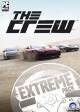 The Crew: Extreme-Car-Pack (Add-on DLC 1)