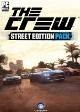 The Crew: Street-Edition-Pack (Add-on DLC 2)