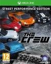 The Crew inkl. Bonus DLC (Xbox One)