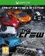 The Crew (f�r PC, PS4, X1, X360)