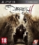 The Darkness 2 Edition (PS3)