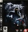 The Darkness uncut (Erstauflage) (PS3)