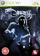 The Darkness uncut (Xbox360)