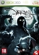 The Darkness uncut (Erstauflage) (Xbox360)
