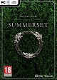 The Elder Scrolls Online: Summerset uncut inkl. Bonus (PC)