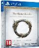 The Elder Scrolls Online: Tamriel Unlimited D1 Bonus Edition uncut inkl. Preorder DLC + Soundtrack CD