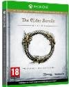 The Elder Scrolls Online: Tamriel Unlimited D1 Bonus Edition uncut inkl. Preorder DLC + Soundtrack CD (Xbox One)