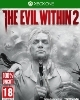 The Evil Within 2 [EU uncut Edition] (Xbox One)
