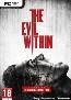 The Evil Within [Limited AT D1 uncut Edition] inkl. Bonus DLC (PC, PS3, PS4, Xbox One, Xbox360)